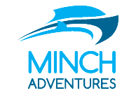 Minch Adventures